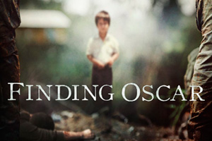 FAFG collaborates in the development of the documentary, Finding Oscar.
